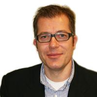 Dr. Bård Nome : Spesialist i allmennmedisin Sandefjord Helsepark