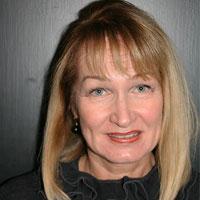 Psykolog Ellen Katrin Brevig Thorsen : Sandefjord Helsepark