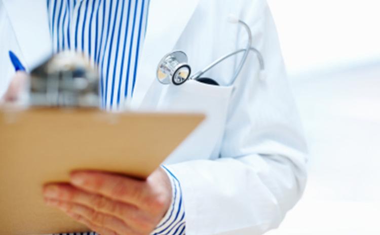 Utredning og behandling av alle sykdommer i øre nese hals området