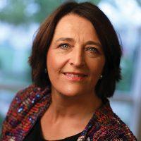 Naturmedisinsk Aromaterapeut : Erica Evelyn Langvand : Sandefjord Helsepark