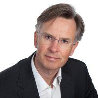 Dr. med Erik Hexeberg : Dr. Hexebergs klinikk : Sandefjord Helsepark