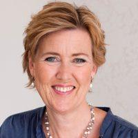 Dr. med. Sofie Hexeberg : Dr. Hexebergs klinikk : Sandefjord Helsepark