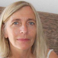 Anne Birte Høgestøl, Viva Naturmedisin : Sandefjord Helsepark