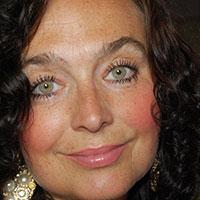 Dr. Kristin Henden / Legene Syd
