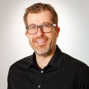 Dr. Bård Nome / Legene Syd