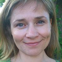 Fastlege/Allmennlege Dr. Christina von dem Borne : Sandefjord Helsepark