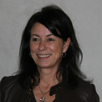 Hilde Myrhaug