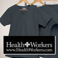 HealthWorkers.com : Yrkesklær : Sandefjord Helsepark