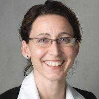 Psykologspesialist Adelheid Firing Hvambsal : Sandefjord Helsepark