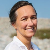 Sandefjord Homeopati : Sandefjord Helsepark