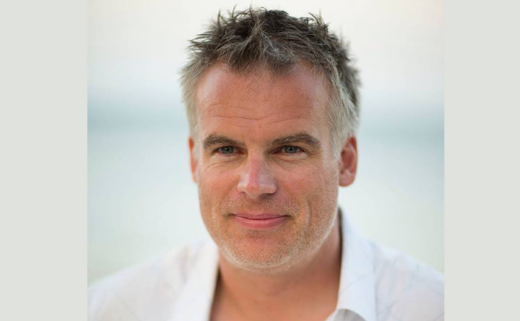 Allmennlege Dr. Nils Kähler : Sandefjord Helsepark