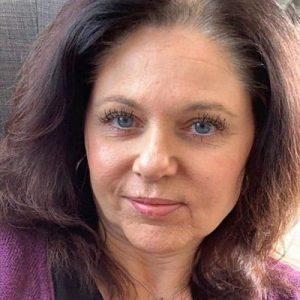 Susanne Nordby Johansen