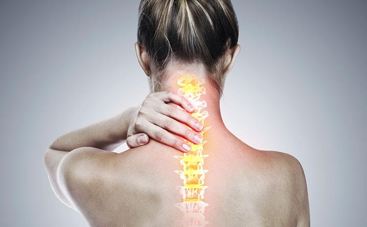 Akutt, forebyggende og rehabiliterenede behandling