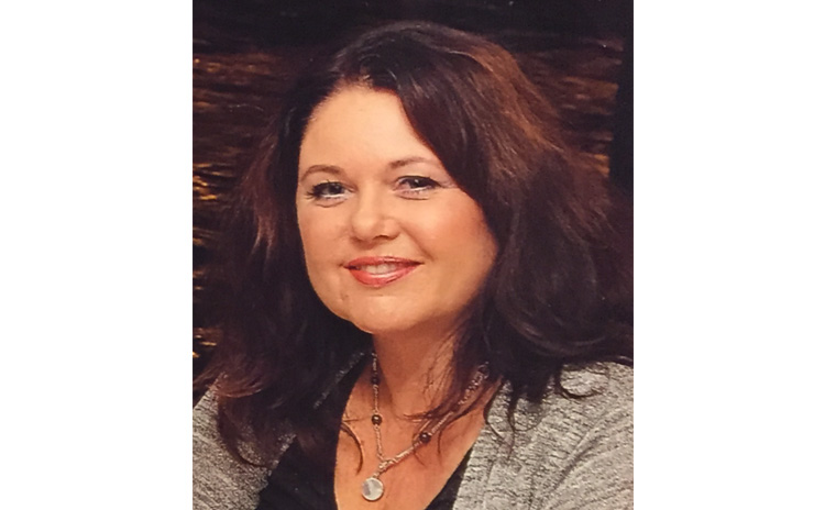 Psykologspesialist / Nevropsykolog Susanne Nordby Johansen