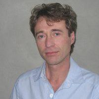 Gynekologspesialist Dr. med. Kristian Guttu : Sandefjord Helsepark