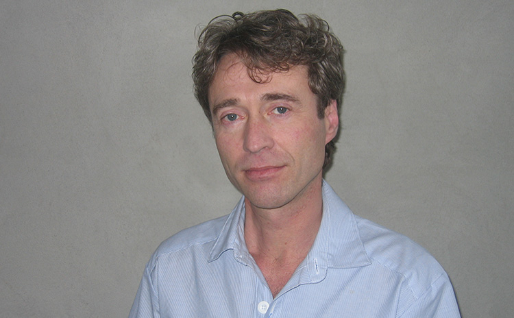 Gynekologspesialist Dr. med. Kristian Guttu