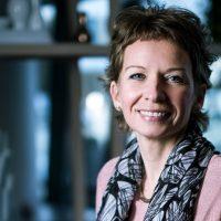 Vestfold Hørsel og Kommunikasjon, Anne Kristine Grønsund Audiopedagog MNAF : Sandefjord Helsepark