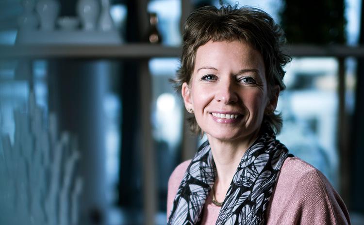 Vestfold Hørsel og Kommunikasjon ved Audiopedagog Grønsund