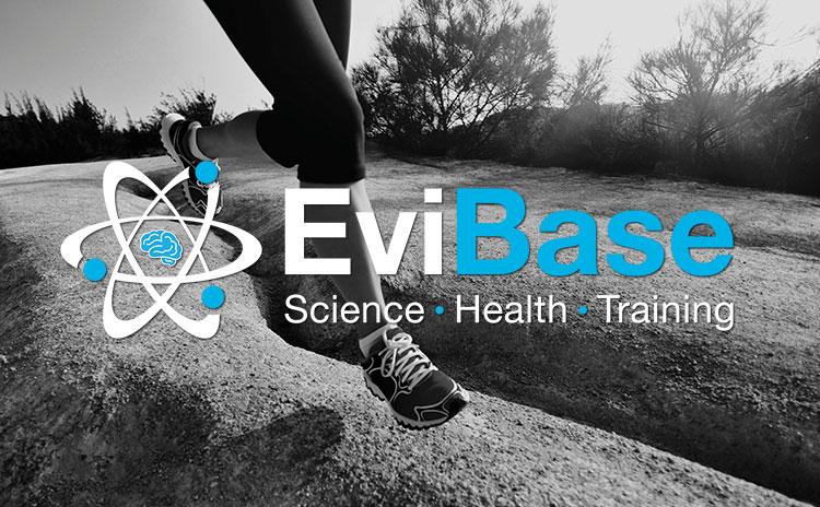 Nyhet! EviBase Treningsklinikk