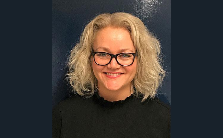 Spesialist i klinisk psykologi på Sandefjord Helsepark
