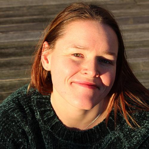 Sexolog Silje Akø, SIKS : Sandefjord Helsepark
