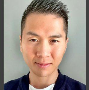 Dr. Huy Phuong Nguyen Vu / Legene Nord